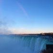Que faire à Niagara ? Entre waterfalls et vins de glace